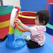 竹圍兒童玩具圖書館 20111002_7.JPG