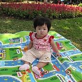 228公園 20110911_2.JPG