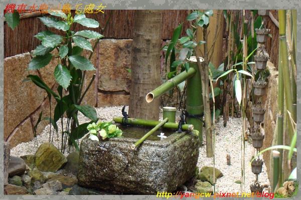 DSC07789-南禪寺旁 湯豆腐 奧丹 庭院.jpg
