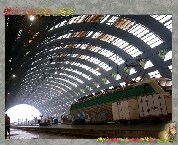 P1030268-米蘭車站月台.jpg