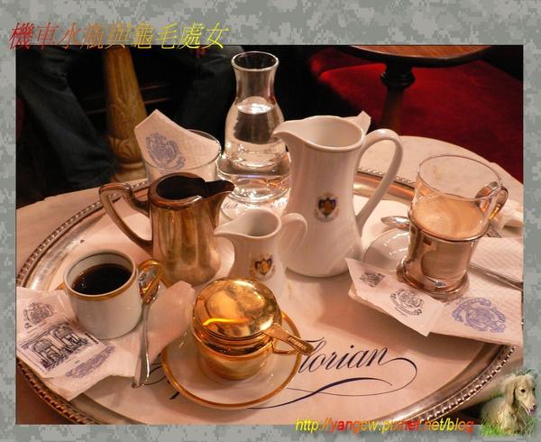 P1030437-花神咖啡廳咖啡.jpg