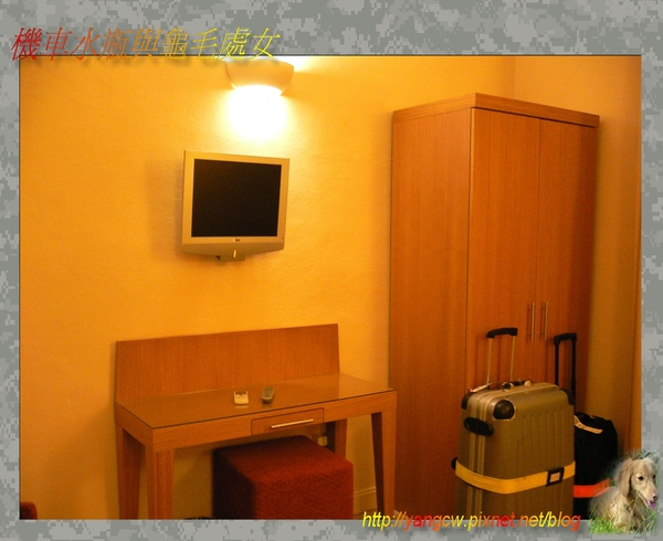 P1030612-佛羅倫斯飯店房間.jpg
