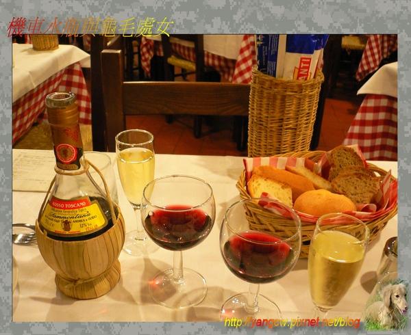 P1030617-草包酒.jpg