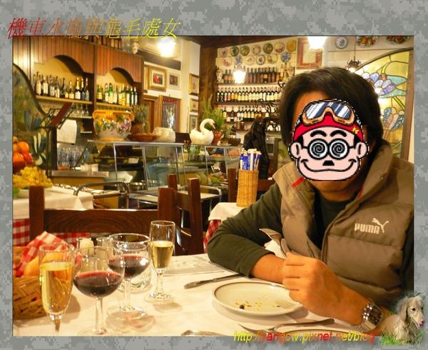 P1030619-餐廳內.jpg