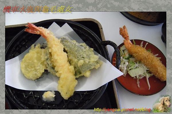 中尊寺 午餐4.jpg