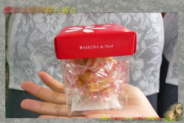 零食5_生乳牛奶糖1.jpg