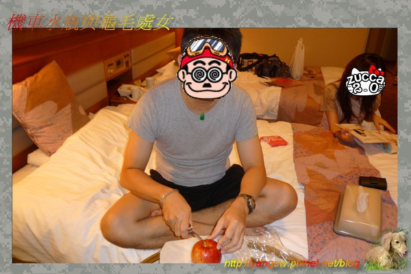 仙台 BEST WESTER 房間9.jpg