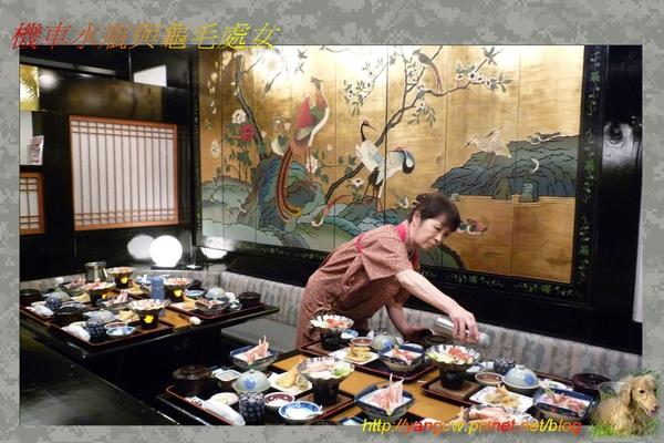 仙台 螃蟹政宗晚餐6.jpg