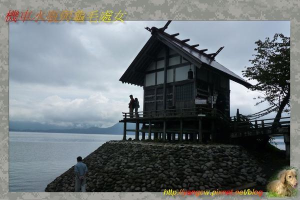 田澤湖 辰子姬像4.jpg