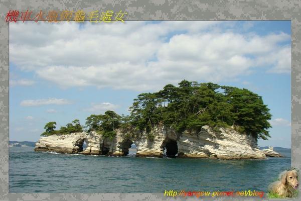 松島8.jpg