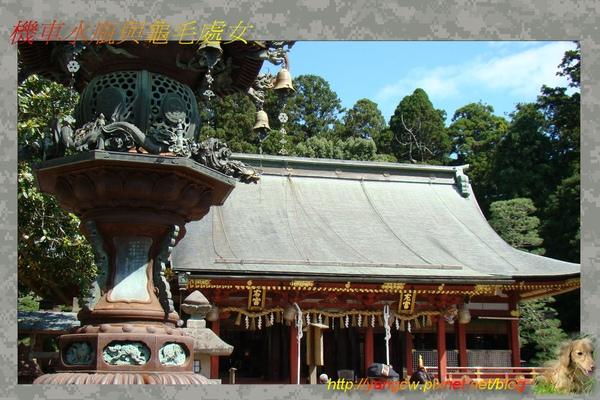 鹽釜神社7.jpg