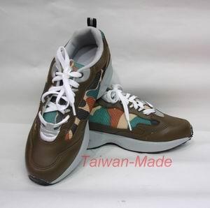 海陸專用運動鞋