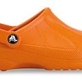 Aspen(Orange)