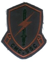 CMCSSC