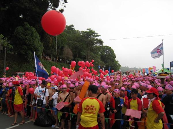 紅色氣球海3.JPG