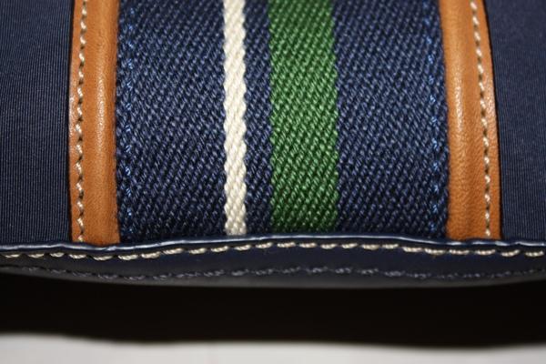 Detail-02.JPG