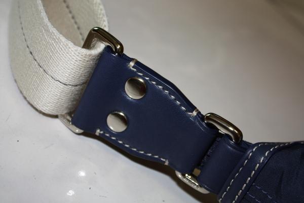 Detail-06.JPG