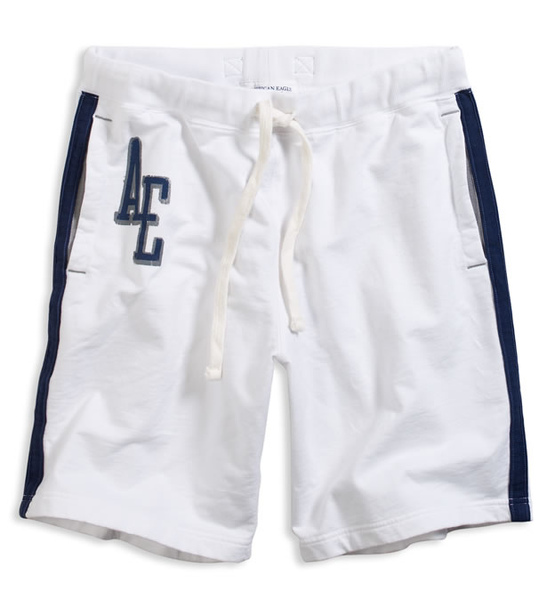 AE Lounge Shorts(19.95).jpg
