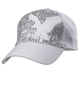 AE Signature Hat(7.95).jpg