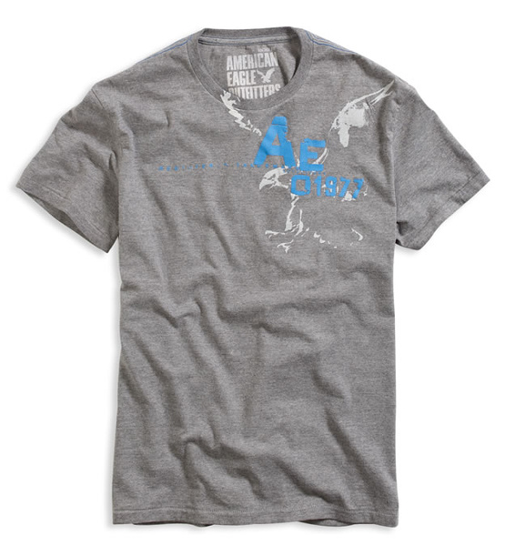AE Standard Graphic T - Deep Grey Heather(9.95).jpg