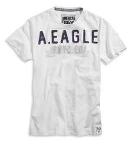 Eagle Applique T - White(19.95).jpg