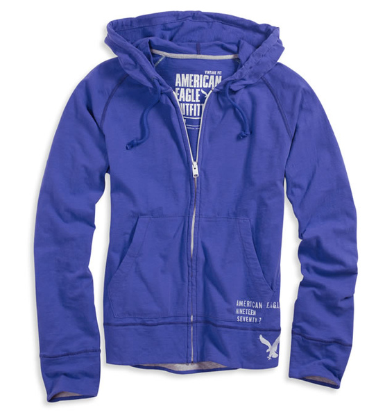 Eagle Lightweight Hoodie - Purple Sunset(19.95).jpg