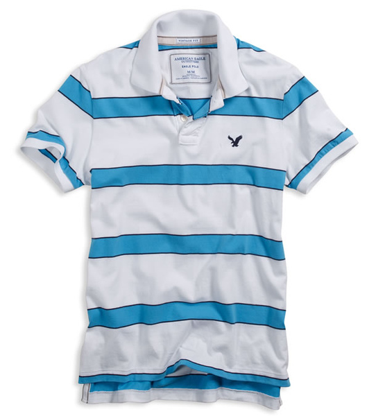 Eagle Striped Polo - Deck Blue(14.95).jpg