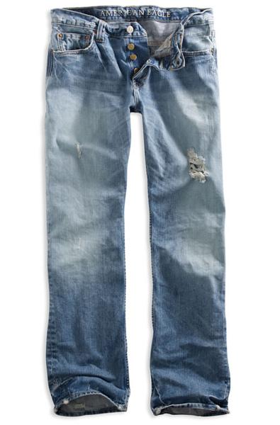 Straight Jean - Ink Wash(19.95).jpg