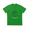 057467-Green-500-S.jpg