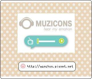 Muzicons-教學.jpg