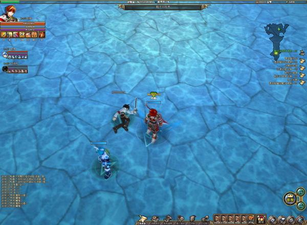 2009-11-14 21_10_6.jpg