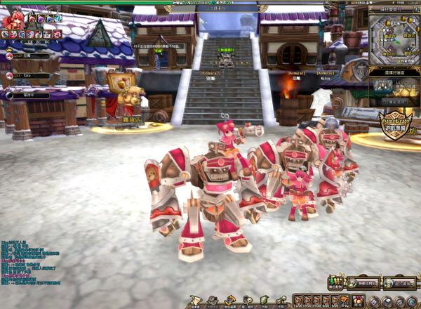 2009-11-12 22_3_37.jpg