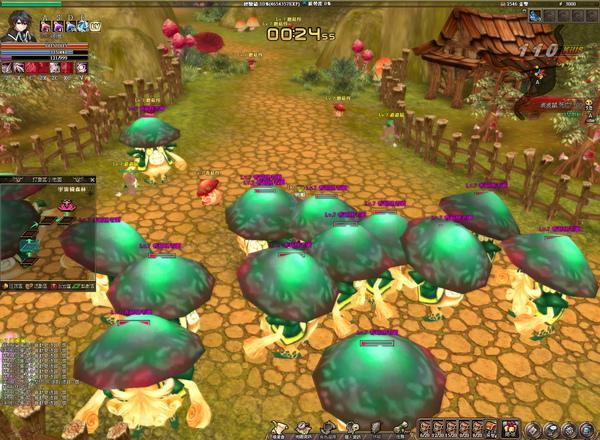 2009-12-28 12_30_16.jpg