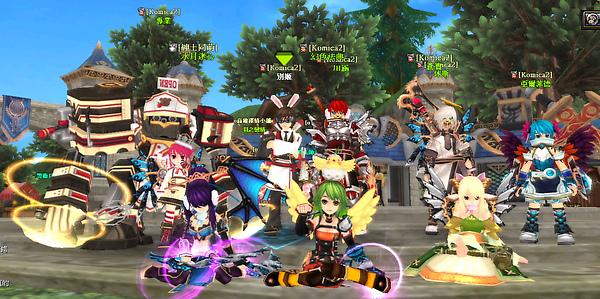 2010-3-15 1_40_41.jpg