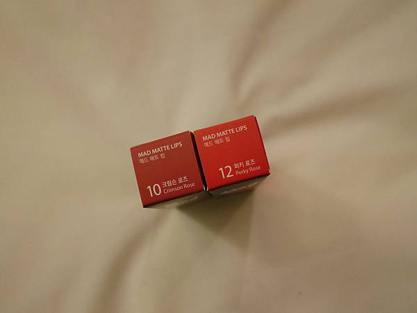 P1000954.JPG