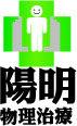 logo1布落格.jpg