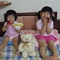 20080603 (7).jpg