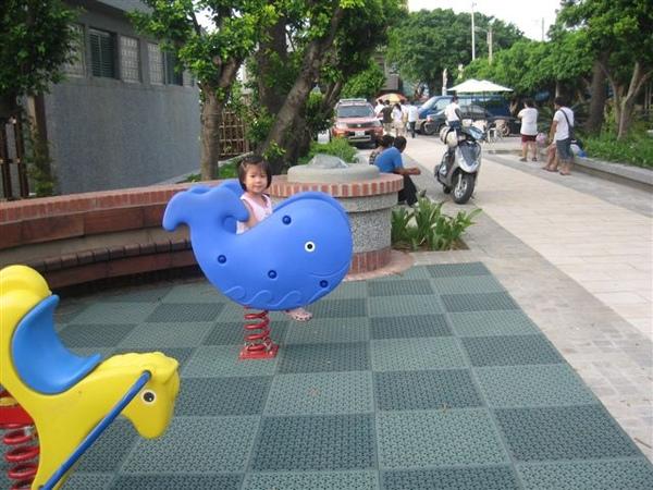 20090719 (13).jpg