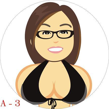 三米-比基尼小姐-A-3.jpg
