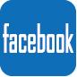 部落格專用臉書圖片
