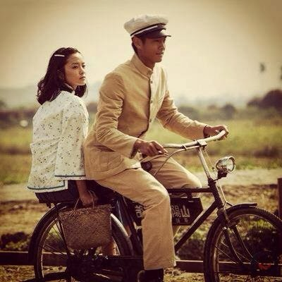 KANO 腳踏車