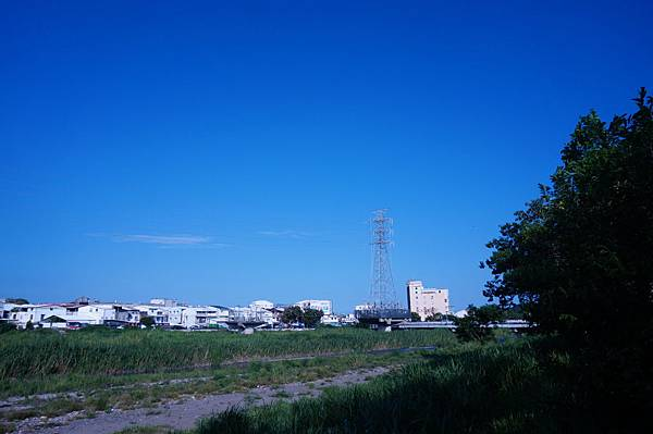 DSC08467.JPG