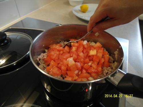 11下番茄.JPG