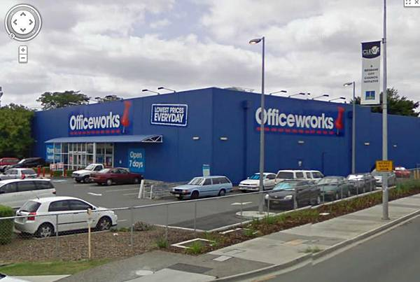 officeworks.jpg