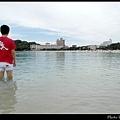白浜 (30).JPG
