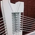 蘇花改橋段結構模型