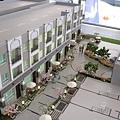 宜蘭社區銷售模型