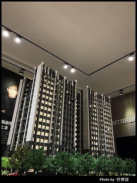 板橋33.34-模型完成品