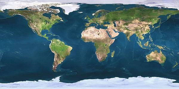 世界地圖1440_900.jpg