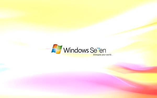 windows-7-1920X1200.jpg